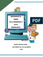 PRIMERO.docx