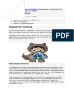 1. Get Started with Trailhead.docx