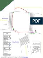 electricas semaforo.pdf