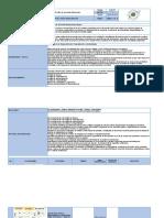 2gde-p3_estrategia_ruta_emprendimiento