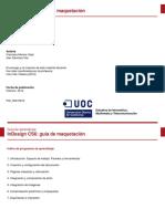 PID_00210572.pdf