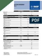 UltramidB3SBK00464_iso.pdf