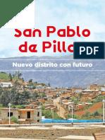 San-Pablo-de-Pillao