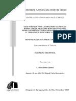 REPORTE+DE+APLICACIÓN+DE+CONOCIMIENTOS.pdf (1)