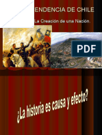 PDF_indep_chile_6basico