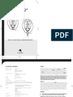 Analizador de O2 Maxtec MaxO2.pdf
