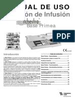 Base Primea Fresenius Kabi.pdf