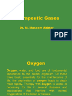 Dr-Masoom--Therapeutic Gases