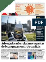 2020.01.30_Jornal_Publico