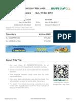 Ticket_656032097437410439 (1)