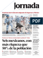 2020_01_21_Seis_mexicanos,_con_mas_riqueza_que_50%_de_la_poblacion