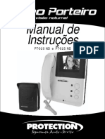 manual-pt-020-protection