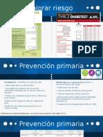 DM - GPC