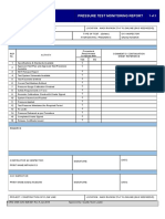 PRESSURE TEST MONITORING FORM.doc