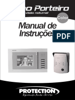 manual-pt-050-protection