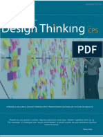 Design_Thinking_with_CPS