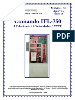INFOLEV CO IFL-750 Rev 0.pdf