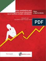 uso de datos cuantitativos.pdf