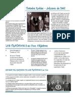 RevistaDigitalHistoria