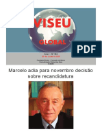 30 Janeiro 2020  - Viseu Global