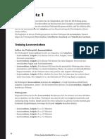 18227sample.pdf