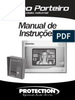 manual-pt-130-protection