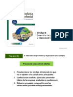 Tema 5_Seleccion de proveedores y negociacion de a compra.pdf
