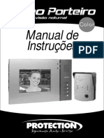 manual-pt-070-protection.pdf