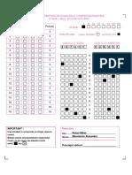 grile_elevi_mate_etapa2_159071.pdf