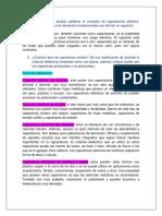 Capacitores y materiales dieléctricos.docx