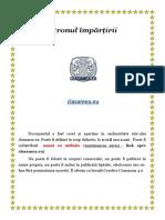 Șotronul împărțirii.pdf
