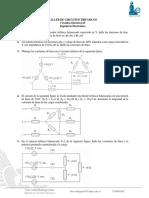 Taller Trifasicos - Circuitos II_Monitoria.pdf