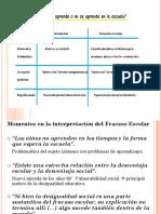 trayectorias_escolares_1.pptx