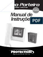 manual-pt-170-protection
