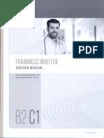 Trainingseinheiten_16-18_schl 2.pdf