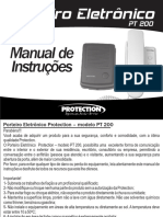 manual-pt-200-protection