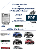 is22-challenging-questions-power-electronics-engineersresearchers-vehicle-e