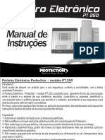 manual-pt-250-protection