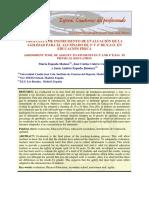Dialnet-PropuestaDeInstrumentoDeEvaluacionDeLaAgilidadPara-4986820
