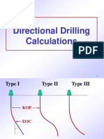 131225979-Calculation-Equations-for-directional-drilling.pdf