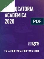Convocatoria-UAR-2020