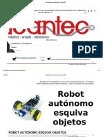 Robot autónomo esquiva objetos _ Leantec.ES.pdf