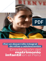 Folleto Erradi Matri Infantil v10