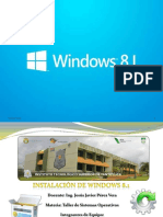 windows8-140403023450-phpapp02 (1).pdf