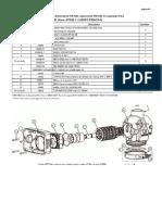CLACK Manual WS2H-WS3 Instalador (2) traducir[45-64].en.es