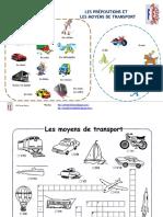 les-prepositions-et-les-moyens-de-transports-activites-ludiques-dictionnaire-visuel-exercice-gr_80096