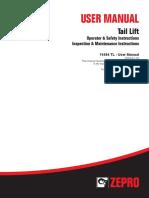 74584TL_EN_User Manual 200116 (1)