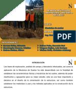 PPT_EMS (1).pptx