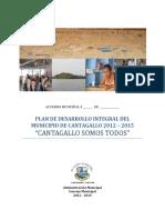 PLAN DE DESARROLLO MUNICIPAL CANTAGALLO SOMOS TODOS 2102-2015.pdf