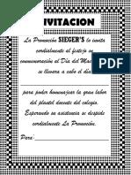 invitacion-dia-DEL-MAESTRO.docx